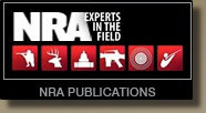 NRA Publications