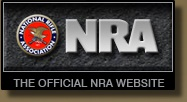 The Official NRA Website